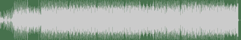 DJ Q - Arkham (Original Mix) [DJ Q Music] Waveform