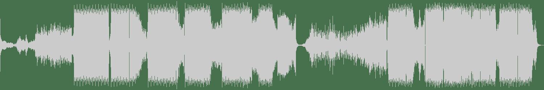 Eclipse Echoes - Cosmic Update (Original Mix) [Profound Records] Waveform