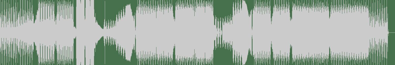 Bella - Lap Dance (Original Mix) [Digital Records] Waveform