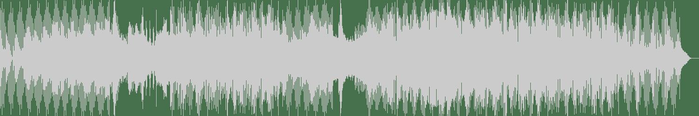 Alex Mind - Peacemakers (Freefire Remix) [Braslive Records] Waveform