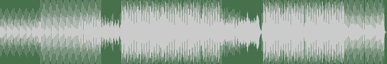 Matonii - Every Day Of My Life (Original Mix) [Blacksoul Music] Waveform
