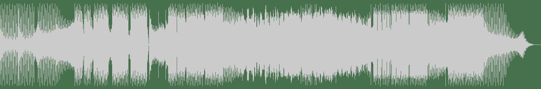 Stella Project - Universe (Mark Eworth Remix) [Mysterious Station Dark] Waveform