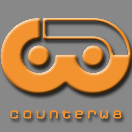 Talk To Me feat  Alexander East (Acapella 120 Bpm) by Counterw8 on