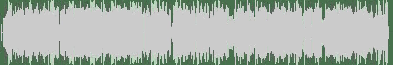 Busdriver, Aesop Rock, Danny Brown - Ego Death feat. Aesop Rock feat. Danny Brown (Original Mix) [Big Dada] Waveform