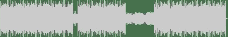 Slam - Fractions (Original Mix) [Soma Records] Waveform