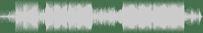 Martin Avalos - Numbers (Original Mix) [Big Mamas House Compilations] Waveform