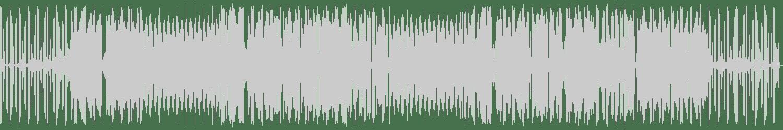 Wavs - It Feels (Original mix) [Hit Biscuit Records] Waveform