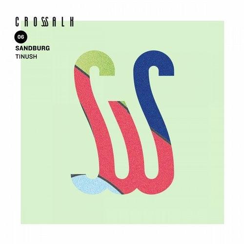 Sandburg malen  Tinush Tracks & Releases on Beatport