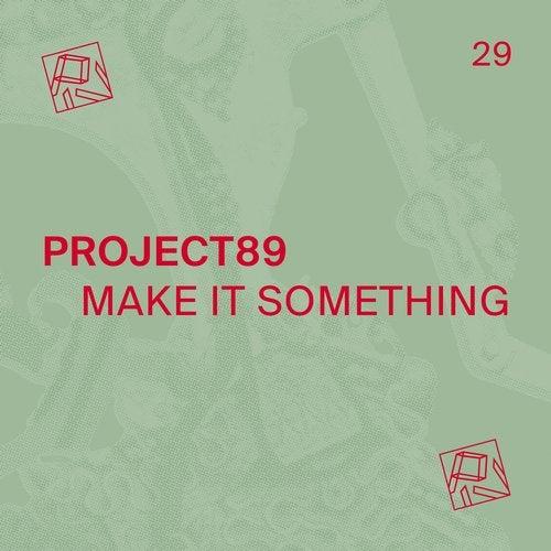 Make It Something