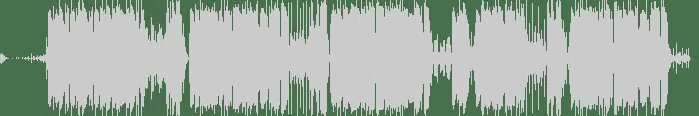 Nomiz, Chaz Logan - Top Level (Original Mix) [50/50 Global EDM] Waveform