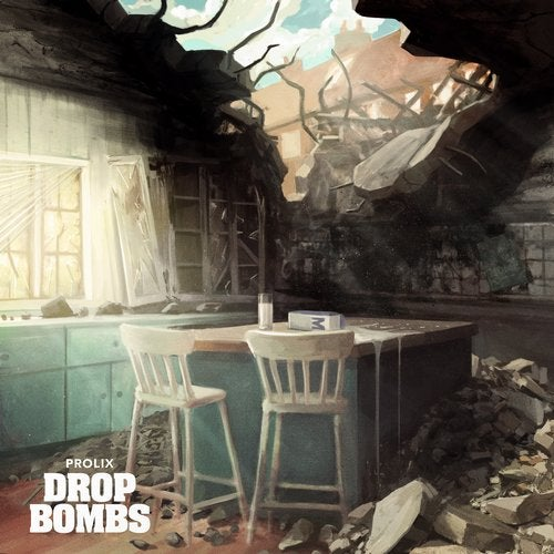 Drop Bombs