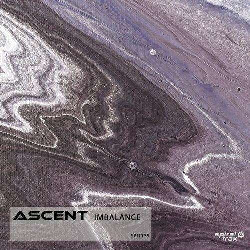 Imbalance               Original Mix