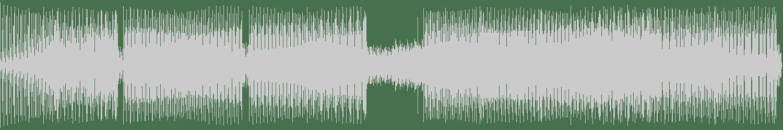 Whitenoise - All You Gotta Do (PIO BEAT Remix) [Broken Records] Waveform