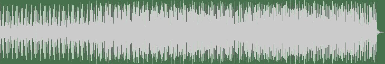 Leza Boyland, Dominox Latte, Ray Lavino - Taking A Chance (Dj Quantyze DnB Remix) [Q Phonic Records] Waveform