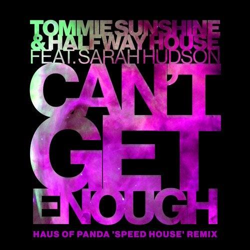 Ravolution (Original Mix) by Tommie Sunshine, MureKian on