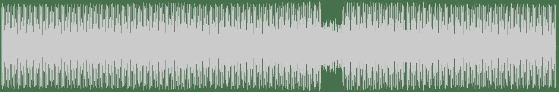 Brian Sanhaji - Regum (Pfirter Remix) [EgoTon] Waveform