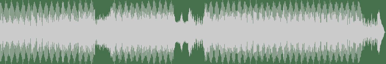 Joyce Muniz, Kim Anh, Joyce Muniz, Kim Anh - Give Me the Taste (Alinka Remix) [Afro Acid Digital] Waveform