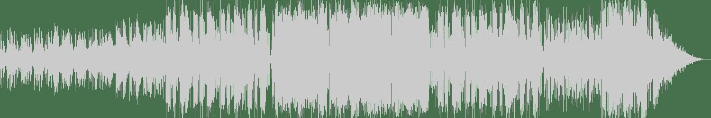Diplo, Nina Sky, TroyBoi - Afterhours (feat. Diplo & Nina Sky) (Original Mix) [Mad Decent] Waveform