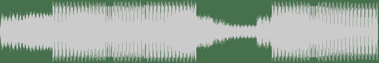 La Roccia - Forever Here (Alexander Saykov Remix) [EDM Underground] Waveform