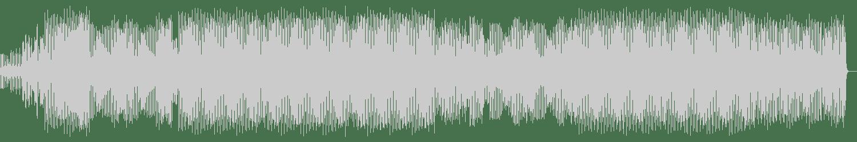 Only Jack Jones - Truth (Original Mix) [Big Alliance Deep] Waveform