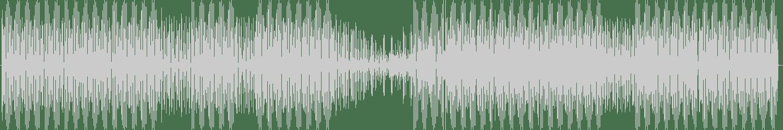 Valeria Croft - Animal Language (Martin Heyder Remix) [House Of House] Waveform