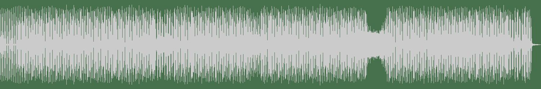 Jeremy P Caulfield, Seph (AR) - Gravitas (Original Mix) [Dumb Unit] Waveform