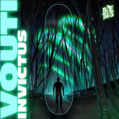 Vouti - Invictus [BIT074]
