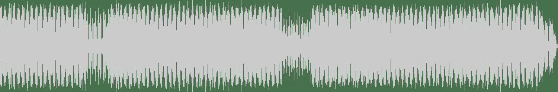 Klartraum - India Express (Original Mix) [Lucidflow] Waveform