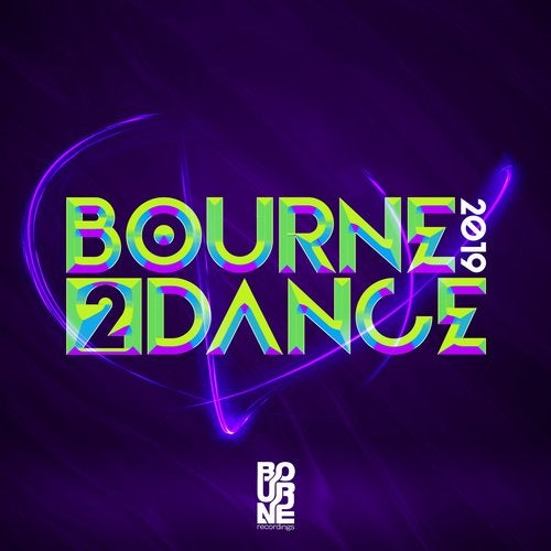 Bourne 2 Dance 2019