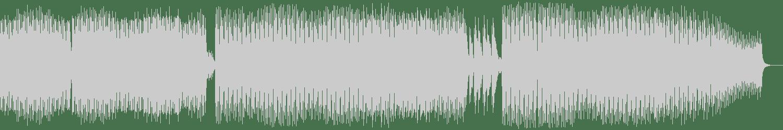 Lakker - Oktavist (Original Mix) [R&S Records] Waveform