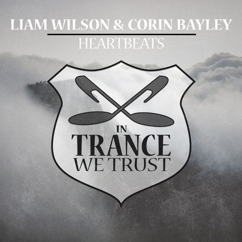 Best of LW Trance III from LW Recordings on Beatport