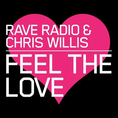 Rave Radio Tracks & Releases on Beatport