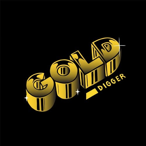 Gold Digger (Deluxe Edition 1)