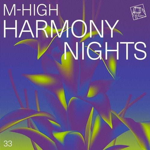 Harmony Nights