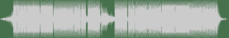 Laatoka, Groove Hunter - First Trip (Original Mix) [Under Voice Records] Waveform