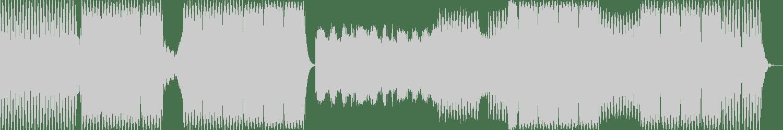 Aly & Fila, Ferry Tayle - Napoleon (Original Mix) [Future Sound of Egypt] Waveform