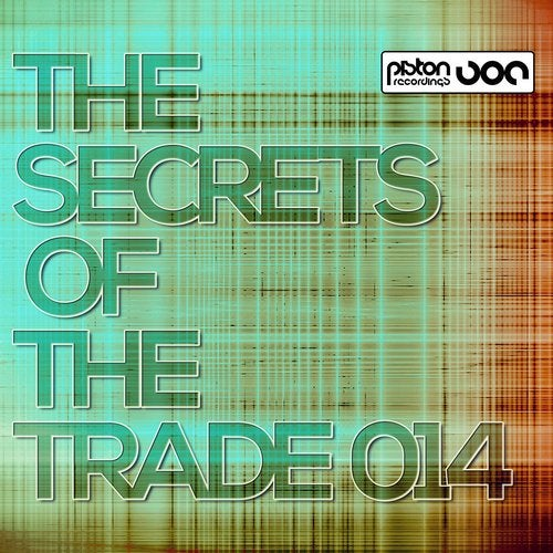 The Secrets Of The Trade 014