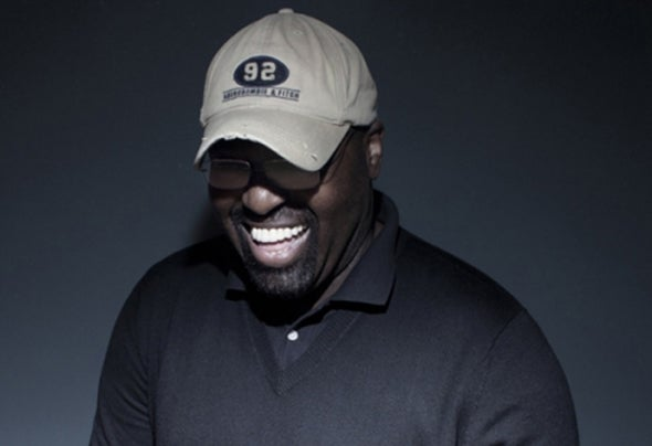 Frankie Knuckles Tracks Amp Releases On Beatport