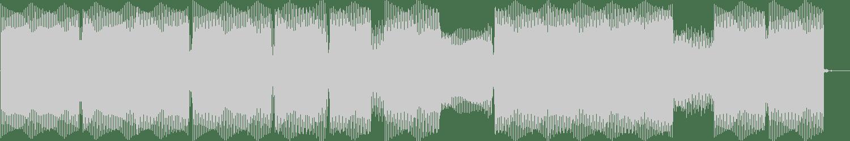Cari Lekebusch - Unite (Joseph Capriati Remix) [H-Productions] Waveform