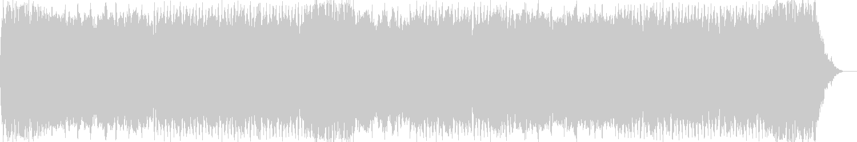 :Waijdan: - LOST (Original Mix) [El Cuco Recordings] Waveform