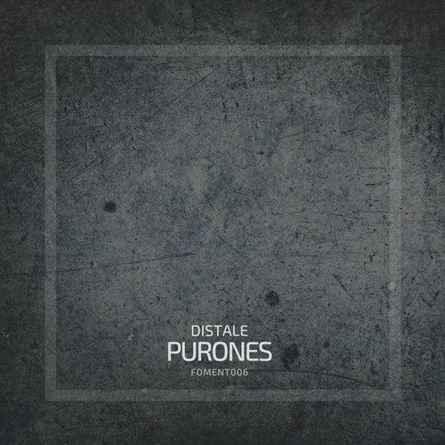 Purone
