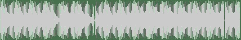 Plasmik - Supertubos (Matt O'Brien Rmx) [Connaisseur Recordings] Waveform