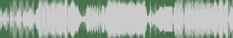 MiniHazard, Moicano - Over 8000 (Original Mix) [Under Noize] Waveform