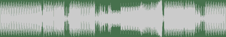 Motta's Track - Hands Up (Gianluca Motta WMC Cuban Mix) [WeLoveMuzik] Waveform
