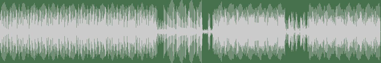 Ginno Russo - Dubby (Original Mix) [Modern Obscure Music] Waveform