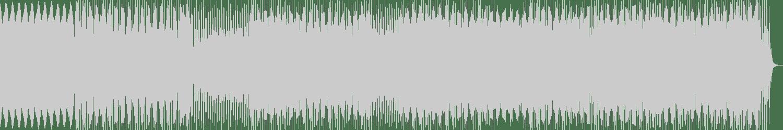FNR - Ketron (Original mix) [Innatural Records] Waveform