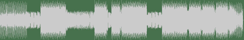 Miss Kittin, Dubfire - Exit (Brodinski Remix) [SCI+TEC] Waveform