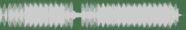 Tip D'Oris - Panda (Loquai Remix) [220V Recordings] Waveform