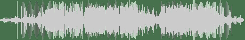 Sabo - Open Up the Channel (Original Mix) [Sol Selectas] Waveform