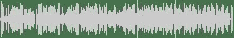Casual Affair - The Calling (Original Mix) [Click Records] Waveform